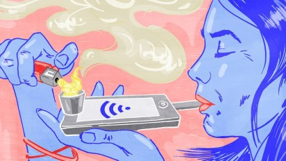 internet addiction 1