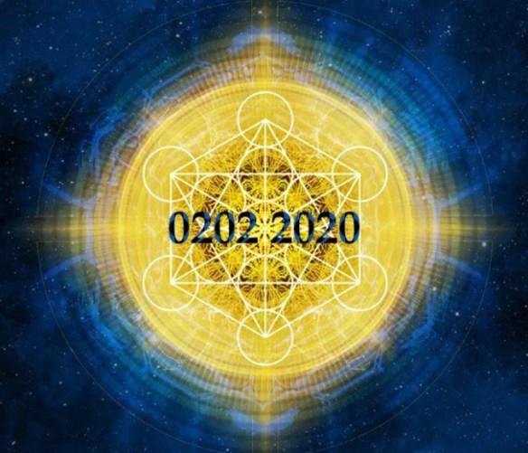 2020-02-01_114920