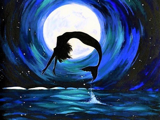 Piscean-Venusian Spiritual Awakening