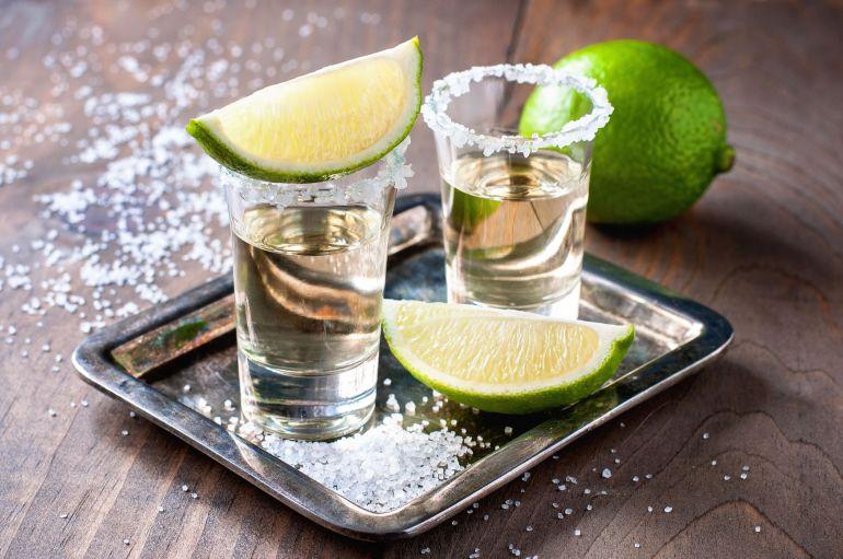 gin-alchohol