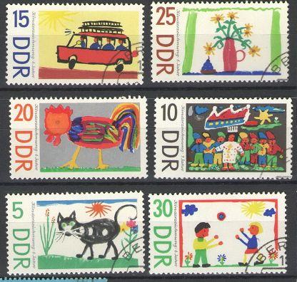 берлине по-московским нарисовать почтовую открытку окружающий когда
