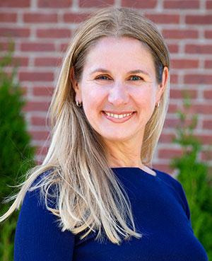 Constance Profile Photo