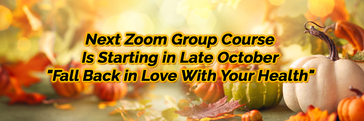 Next Group Course