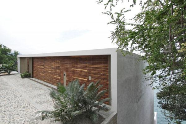 Casa-Almare-02-800x533