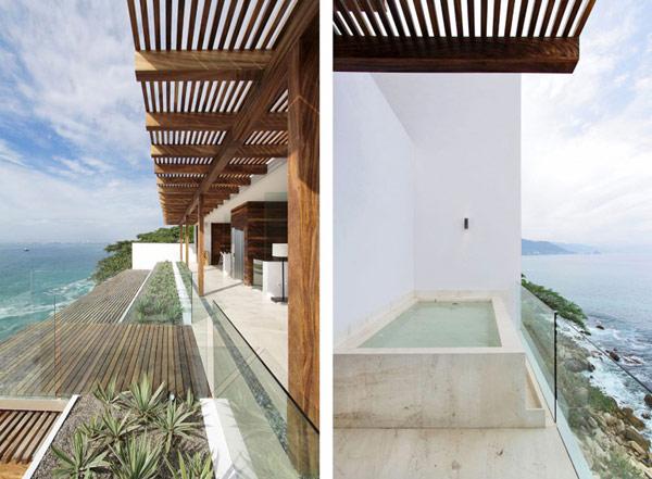 Casa-Almare-19-800x588