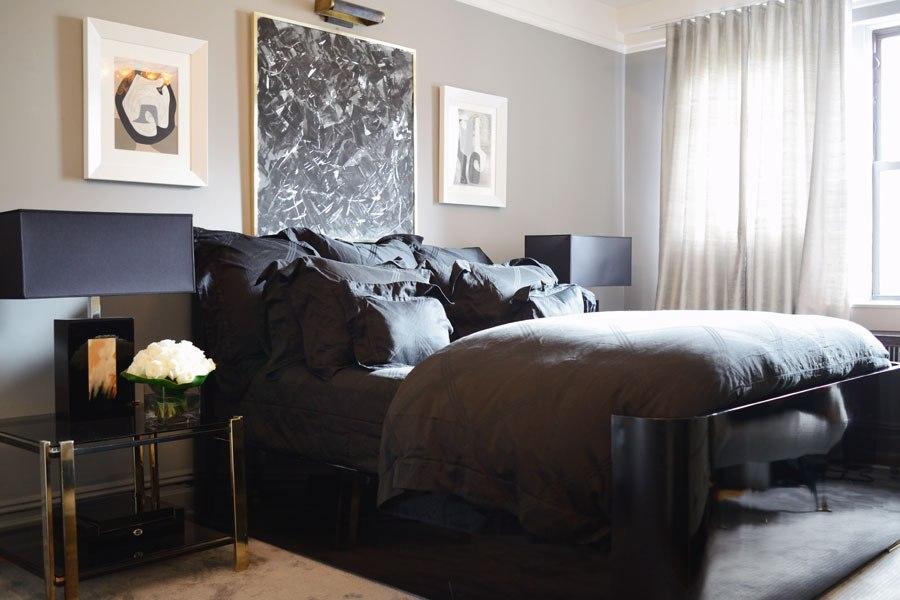 item5.rendition.slideshowHorizontal.ryan-korban-luxury-refined-book-06-bedroom