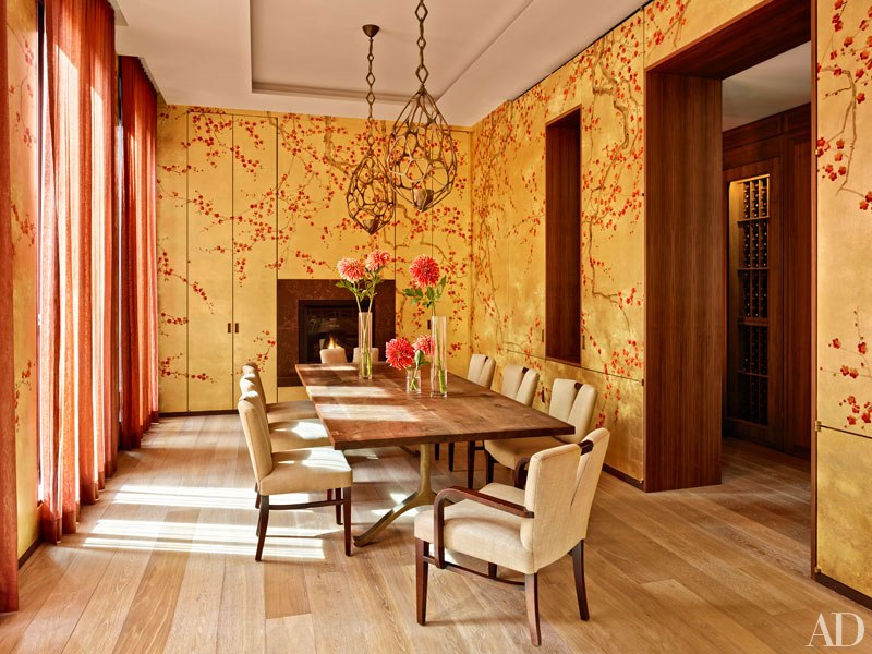 item5.rendition.slideshowWideVertical.laura-santos-1100-architect-manhattan-townhouse-06-dining-room