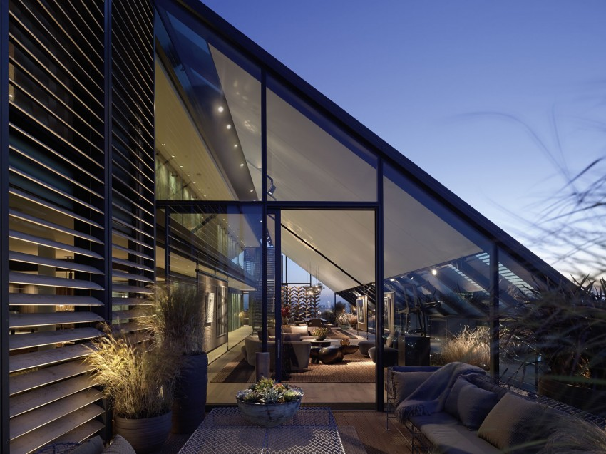 Penthouse-at-NEO-Bankside-09-850x637