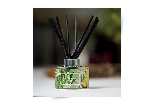 la_collection_parfum__e_jo_malone_x_michael_angove_603171287_north_545x.1