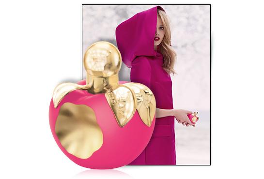 le_parfum_macaron_de_nina_ricci_544758875_north_545x.1