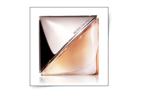 le_parfum_reveal_de_calvin_klein_422953456_north_545x.1