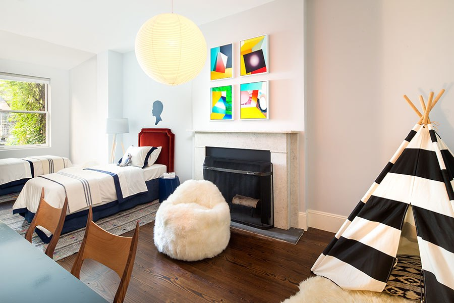 item11.rendition.slideshowHorizontal.sarah-jessica-parker-townhouse-12-childs-room