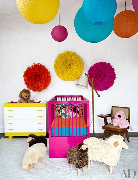 item9.rendition.slideshowVertical.ellen-pompeo-los-angeles-19-nursery