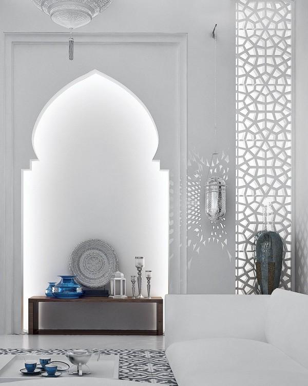 pretty-silver-decor-600x750