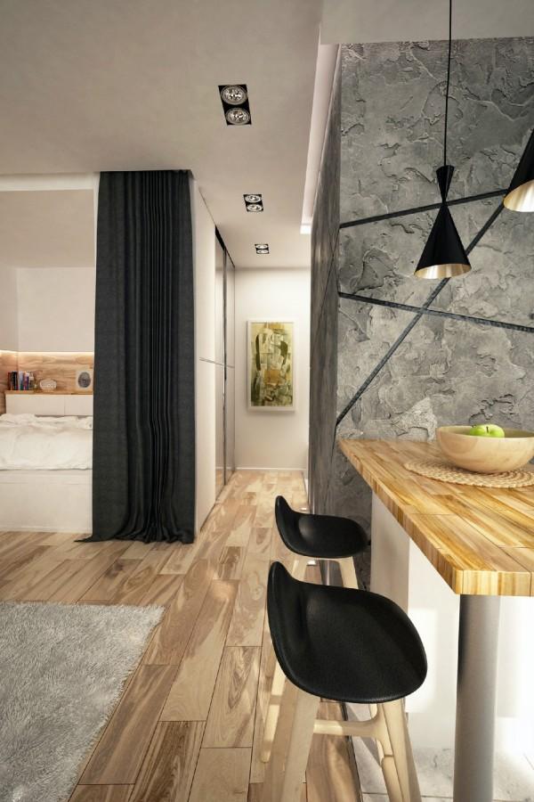 light-hardwood-floors-600x900