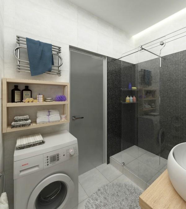 sleek-bath-design-600x674