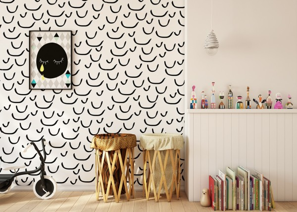 cute-creative-kids-room-600x428