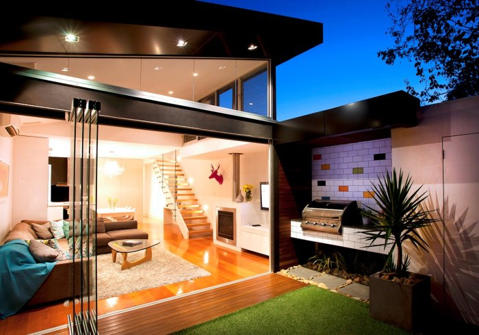 Elsternwick-Addition-by-Sketch-Building-Design-2