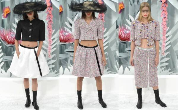 Chanel_Haute_Couture_spring_summer-2015_3