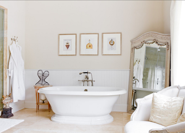Bathroom.-The-bathtub-in-this-bathroom-is-the-Kohler-Vintage-bath.-Bathroom-Bathtub-