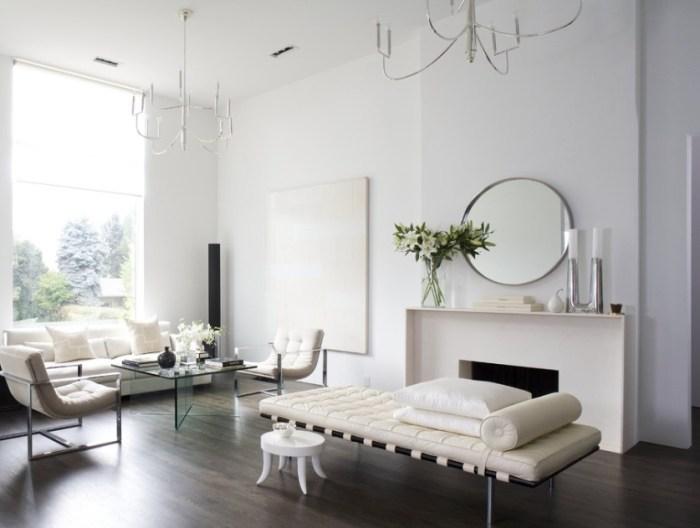 all-white-minimalist-living