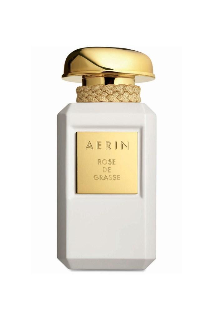 fragrance-aerin-vogue-3mar15-pr_b