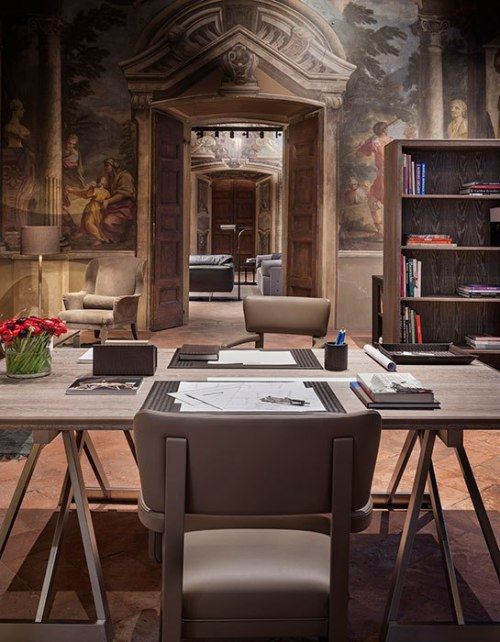 cn_image_3.size.bottega-veneta-opens-home-boutique-in-milan-02