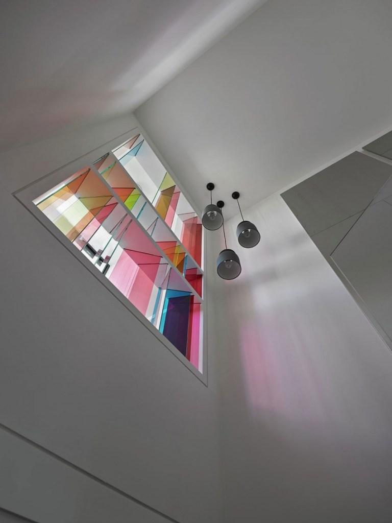 modern-home-design-10
