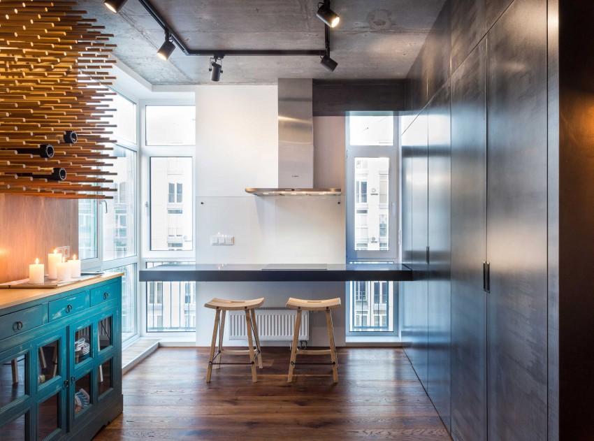 modern-home-6