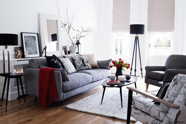 livingroom_main-house-13feb15_pr_b_639x426