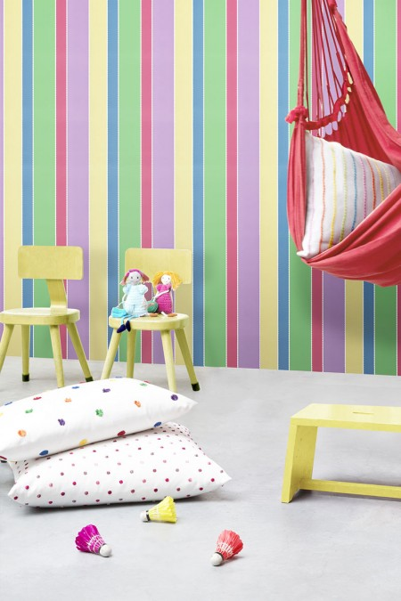 Bambino-collection-10-450x675