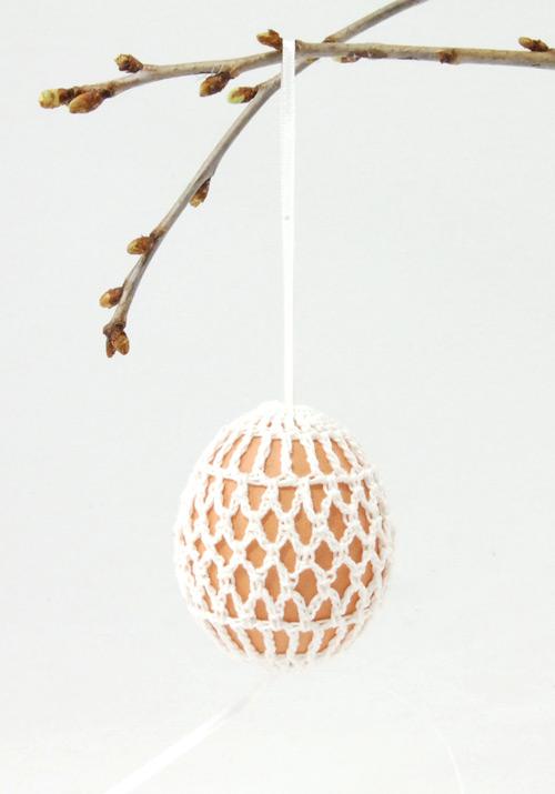 file_175671_15_crochet_easter_eggs