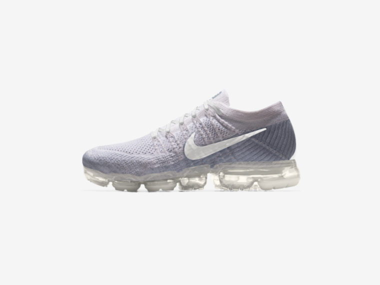 Nike Air Vapormax Summit White ID
