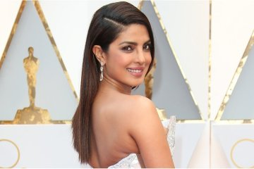 The 10 Best-Kept Indian Secrets For Long Hair, According to YouTubers