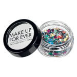 7. Make Up For Ever Glitters
