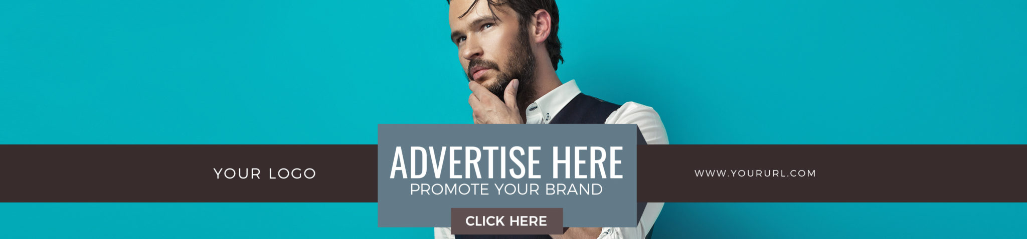ADVERTISE-HERE---HOMMES-1