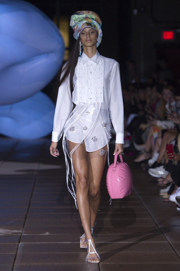 SMALLER SIZE _ 00001-AREA-SPRING-2019-READY-TO-WEAR