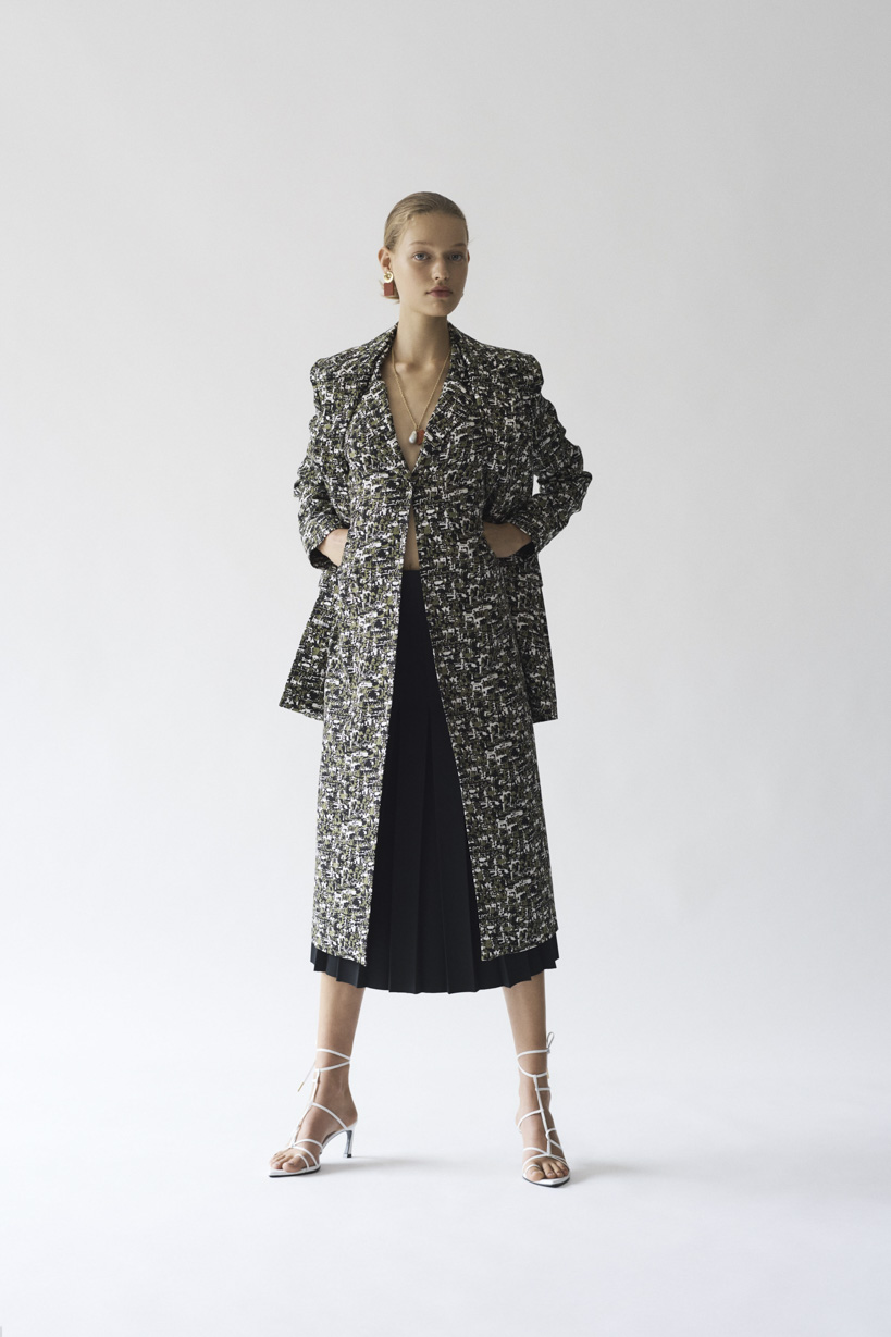 SMALLER SIZE _ 00001-BEAUFILLE-SPRING-2019-READY-TO-WEAR