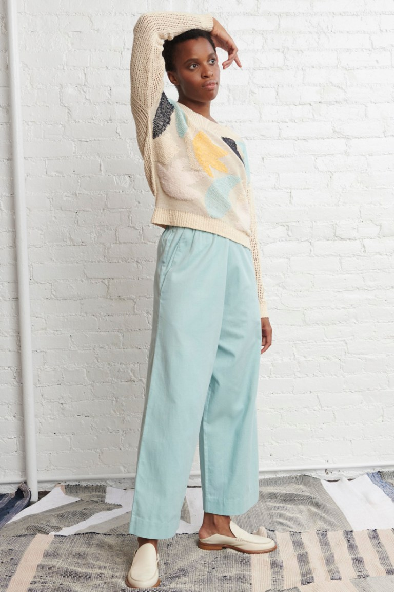 SMALLER SIZE _ 00001-M-PATMOS-SPRING-2019-READY-TO-WEAR