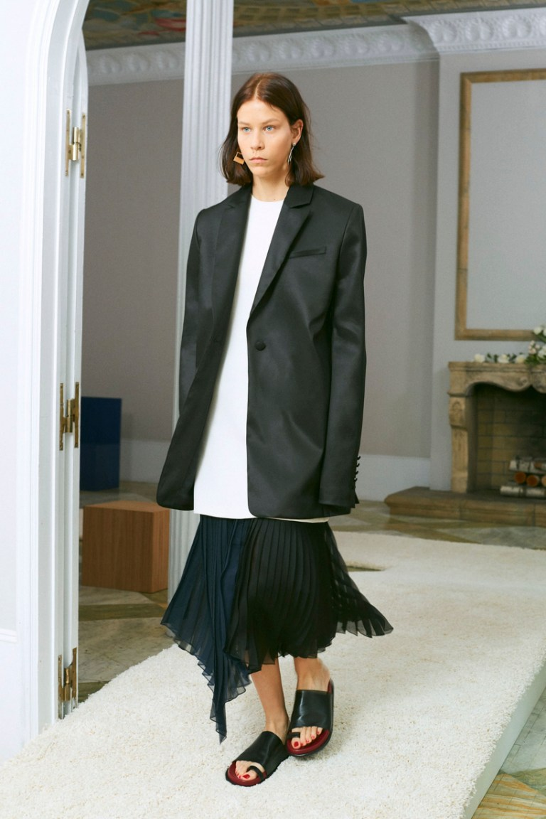SMALLER SIZE _ 00001-MARINA-MOSCONE-SPRING-2019-READY-TO-WEAR