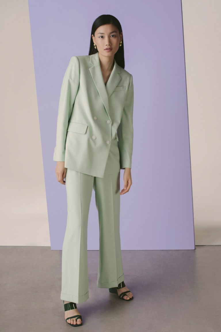 SMALLER SIZE _ 00001-WHISTLES-SPRING-2019-RTW-CREDIT-ANA-CUBA