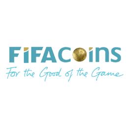 فيفا كوينز fifa coins