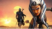 Ahsoka Tano: Disney reportedly has big plans for the fan favorite