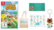 Animal Crossing: New Horizons for pre-order, These bonuses are not [Anzeige]
