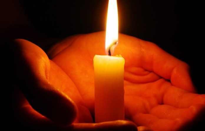Ушедшую на прогулку школьницу нашли убитой в лесу в Пензе