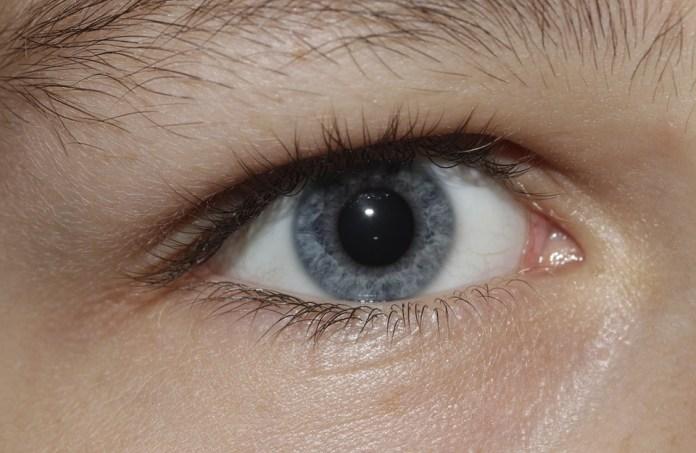 По факту повреждения глаз учениками школы №62 в Рязани возбуждено уголовное дело