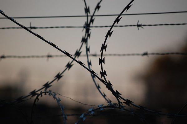 Житель Рязанской области получил три года колонии за дачную кражу