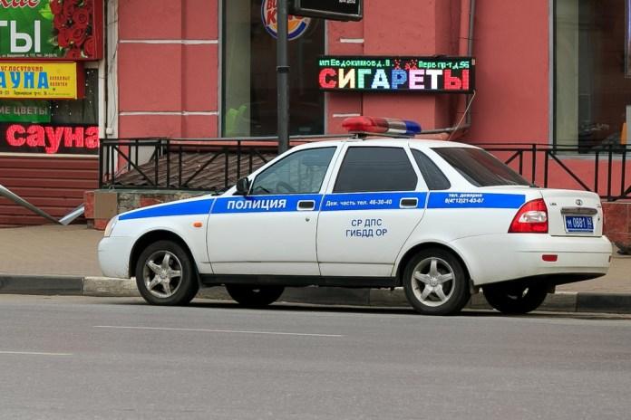 В Рязани неизвестные разгромили офис IT-компании