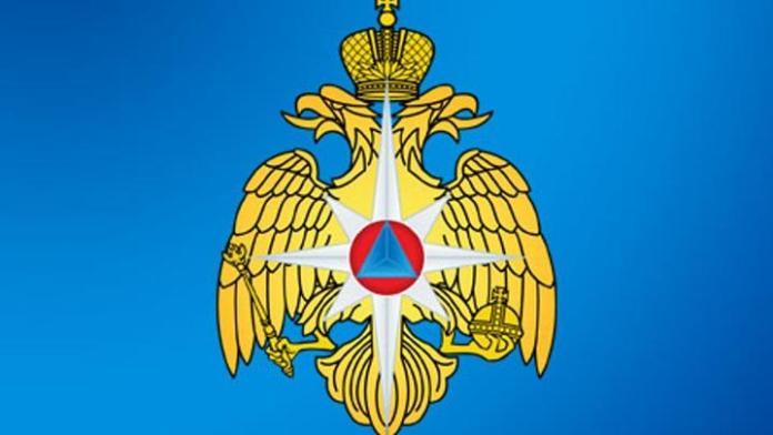 МЧС выпустило метеопредупреждение для Рязанской области