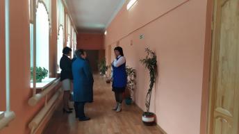 школа Шелемишево 5-min